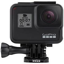 Camera Gopro HERO7 Black CHDHX-701-RW
