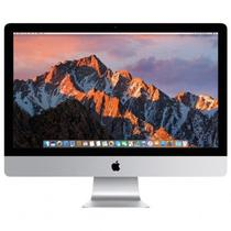 "Imac Apple MNEA2LL/ A i5-3.5GHZ/ 8GB/ 1TB/ 27"" 5K Prata"