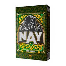 Essencia Nay Pine Blend 50G