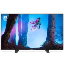"""TV LED Philips PHD 5101/55-TV 32"""" HD Preto"""