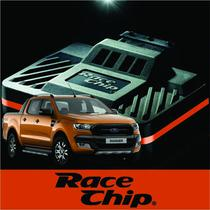 Chip de Potencia Racechip Ford Ranger 3.2 -2016 Ultimate