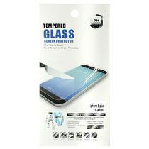 Pelicula para iPhone 8 Plus