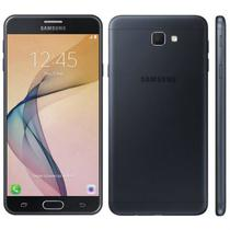 Samsung J7 Prime G610M (16GB/Preto)