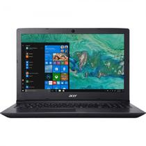 Notebook Acer A315-41-R0GH Ryzen 3 2200U 2.5 GHZ / Memoria 4GB / HD 1TB / Tela 15.6EQUOT; / Windows 10