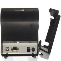 Impressora Termica Bematech LR2000 Bivolt USB