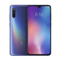 Xiaomi Mi 9 Global Dual 128 GB - Azul