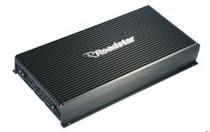 Amplificador Icador Roadstar RS-5.1 4600W 6.Canais