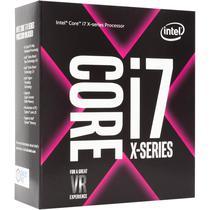 Processador Intel i7-7740X 4.3GHZ LGA 2066 8MB s/Cooler