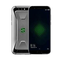 Celular Xiaomi Black Shark 64GB - Dual Chip - Tela 5.99
