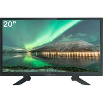 TV 20.0 Hyundai HY20DTHA LED HD/Dig
