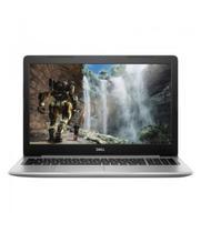 Notebook i7 1.8/ 32G/ 1T/ RW/ TC/ 15 Dell 5570-7807SLV 4G@.