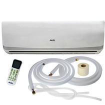 Ar Condicionado Aux ASW-H12A4/Fi-s 12.000 Btus 50HZ - Branco