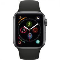 a7ccf523915 Relógio Apple Watch Series 4 40MM no Paraguai - ComprasParaguai.com.br