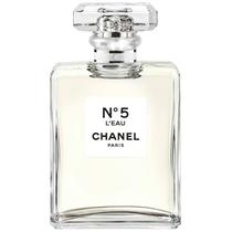 Perfume Chanel No 5 L'Eau Edt 100ML