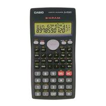 Calculadora Cientifica Casio FX-95MS