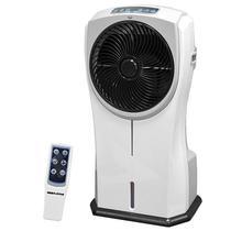 Climatizador e Umidificador de Ar Portatil Megastar CA325 110V 14 Litros - Branco