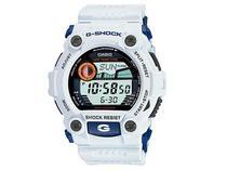 Relogio Casio G-Shock G-7900A-7D Masculino
