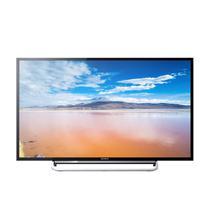 """TV Sony KDL-60W605B Smart 60"""""""