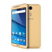 Celular Blu Studio View S811P Dual 16GB/1GB Dourado