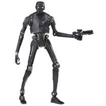 Boneco Hasbro Star Wars K2SO B9396