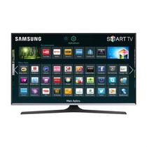 "Samsung TV Smart 50"" 50J5300 (Fullhd/ LED/ HDMI/ USB)"