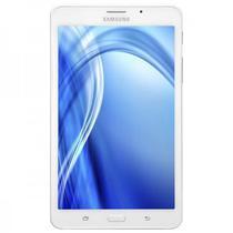 Tablet Samsung 7 T-285 8GB Branco