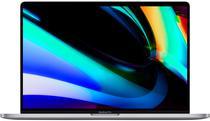 "Apple Macbook Pro MVVK2LL/A - Intel i9 2.3GHZ - 16GB - 1TB - 16"" - Cinza Espacial"