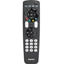 Controle Universal Philips SRP-4004