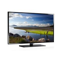 Monitor TV Aurora LED 24C2N HD 24/USB