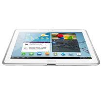 Tablet Samsung SMT-311 16GB 3G Branco