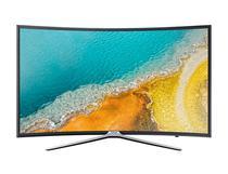 """TV Samsung 49"""" 49K6500AH Curve/FHD/Smart/BT"""