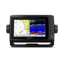 GPS Sonar Garmin Echomap Plus 72CV