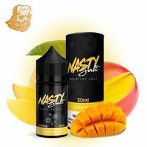 Essencia Nasty Salt Cush Man 35MG/30ML