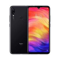 Xiaomi Redmi Note 7 4+64GB Black