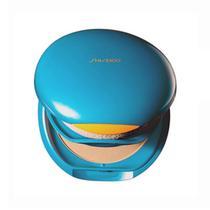 Shiseido Uv Protective Compact Foundation SPF30 SP40 Medium Ochre