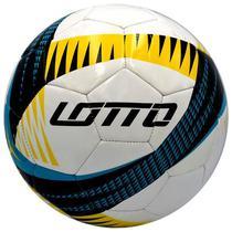 Bola de Futebol Lotto FB900 T3690 - Branca