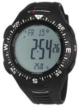 Relogio Sector Expander Outdoor Digital R3251174025 Masculino