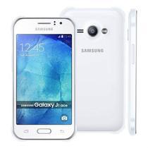 Samsung J1 Ace J111M (Lte/8GB/Branco)