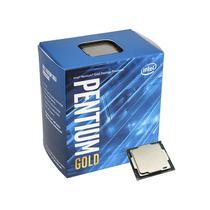 Processador Cpu Intel Pentium G5400 3.7GHZ LGA 1151 4MB