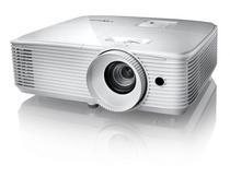 Projetor Optoma HD27E 3400L Full HD