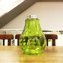 Vaso Decorativo Light Verde