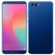 Smartphone Huawei Honor View 10 BKL-L04 Dual Sim 128GB de 5.99 20+16MP 13MP Lte 4G - Azul