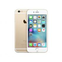 Celular *iPhone 6 16GB A1549 *RC* Gold *Aud* C/Garantia