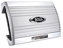 Amplificador Icador Boss CX-1800M 5 CH 3000W