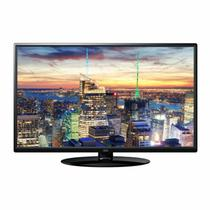 Monitor e TV AOC LE24H1351 LED HD HDMI USB Isdb-T 24""
