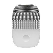 Escova de Limpeza Facial Xiaomi Inface MS2000-3 - Cinza