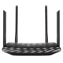 Roteador Wireless TP-Link Archer AC1350 EC230-G1 - 867MBPS