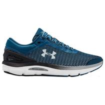 Tenis Under Armour Ua Charged Intake 3 3021229-400 - Masculino