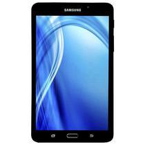 "Tablet Samsung Galaxy Tab A SM-T285 7"" Wi-Fi Lte 8GB Preto"