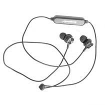 Fone de Ouvido Ecopower EP-H134 - Bluetooth - SD - Preto